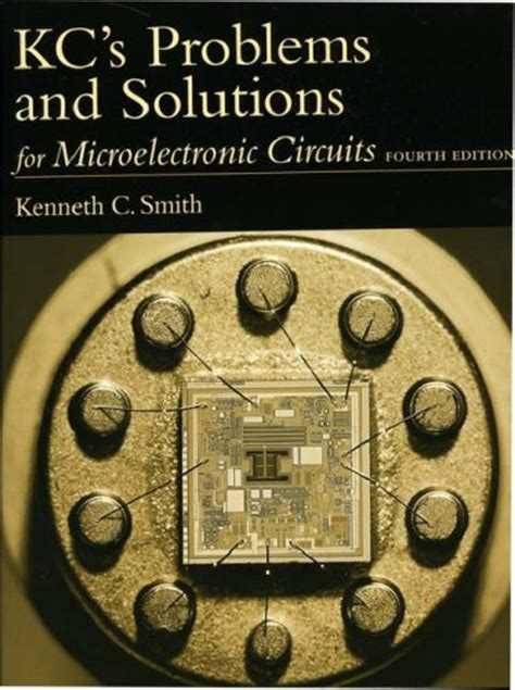 circuits signals and systems for bioengineers third edition a matlab based introduction biomedical engineering books lathi solutions manual free rutrackervn