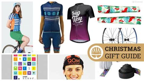 christmas gifts for cyclists gift ideas 12 presents for road cycling bikeradar