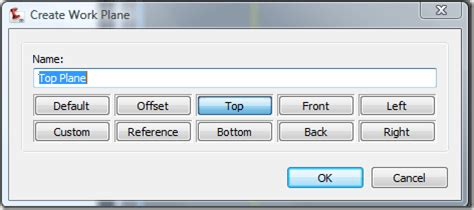 rotate layout view autocad autocad civil 3d rotate view model space download free