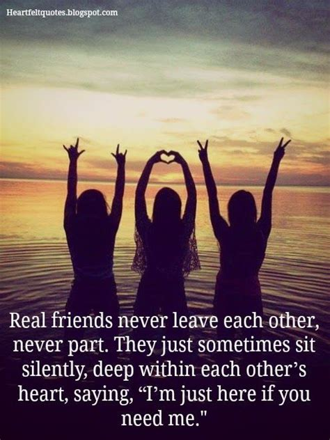 Friends Forever Teman Sejati 17 best images about friends on friendship