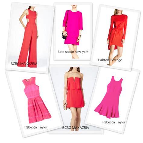 wear valentin what to wear s day 2015 orange county zest