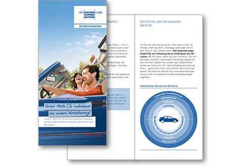 Autoversicherung Junge Fahrer by Autoversicherung Versicherungskammer Bayern