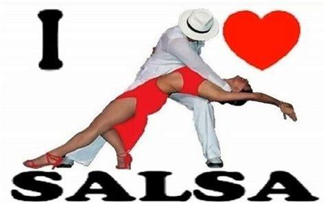 musica en linea de salsa romantica musica online 2014 escuchar salsa rom 225 ntica