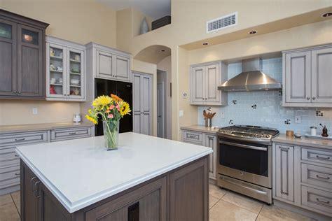 kitchen remodeling and design design build kitchen remodeling pictures arizona remodel