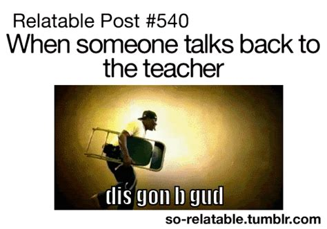 Tumblr Meme Quotes - lol so true tumblr quotes lol so true funny quotes