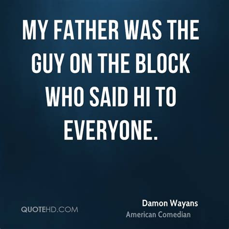 damon wayans quotes damon wayans quotes quotesgram