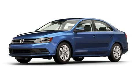 car volkswagen jetta jetta tour dates 2016 2017 concert images
