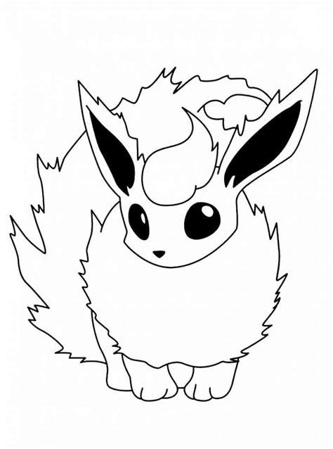 pokemon 89 bilder zum ausdrucken