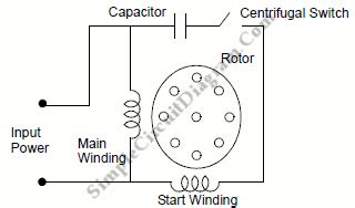 need help wiring new switch page 2 woodworking talk woodworkers forum