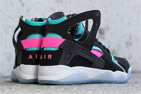 Nike Air Flight Huarache nike air flight huarache south sneaker bar detroit