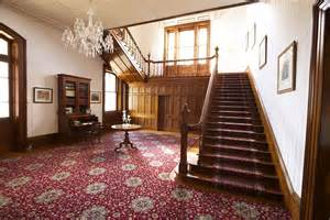 Inside Of Houses by File Jimbour House Inside Staircase Jpg Wikimedia