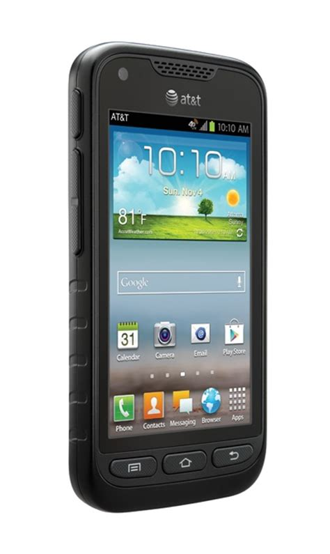 Hp Samsung Galaxy Rugby Pro I547 Samsung Galaxy Rugby Pro I547 Phone Specifications Comparison