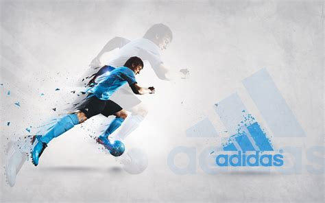adidas sports wallpaper adidas full hd wallpaper and background image 1920x1200