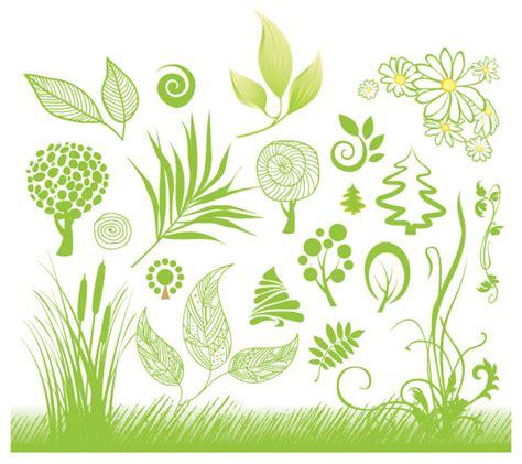 kata kunci tangan dicat hijau tanaman daun rumput