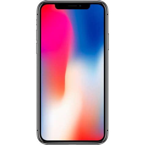 Apple Iphone X 64gb Garansi Resmi apple iphone x fiyatlar箟 ve modelleri iphone x 214 zellikleri