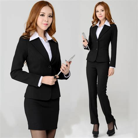 design clothes business professional women s clothing google search