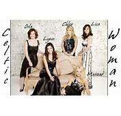 Celtic Woman Wallpaper  WallpaperSafari