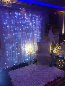 Winter Wonderland Theme Party Decorations - 17 best ideas about winter wonderland theme on pinterest