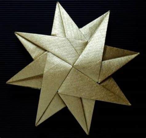 origami stern nr
