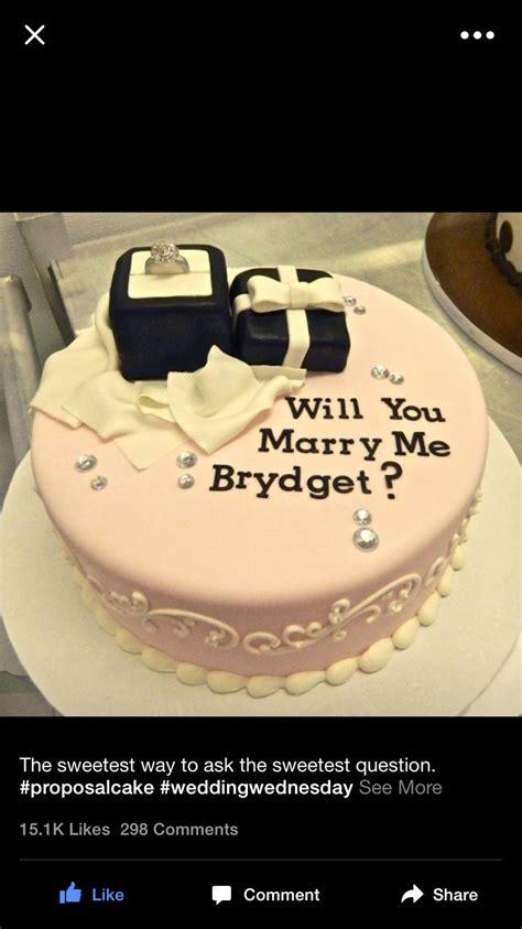 cake me will you me cakes my future wedding