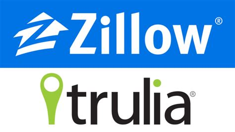 zillow real estate zillow ceo trulia zillow merger will change the face of
