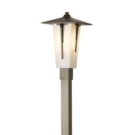 Contemporary Outdoor Post Lighting Intriguing Contemporary Outdoor Lighting Fixtures For More Best 25 Outdoor Wall Sconce Ideas On
