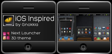 next launcher full version app download next launcher ios inspired v1 1 apk download free