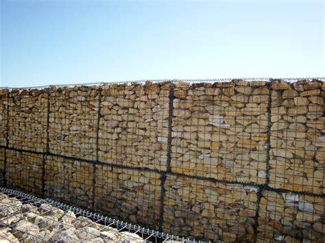 Mur De by Prix D Un Mur De Sout 232 Nement