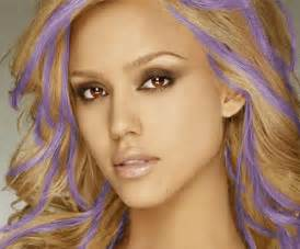 ideas for hair color hair color ideas provenhair