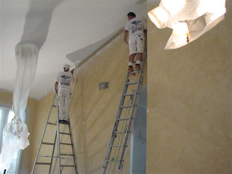 spray painter course melbourne drywall repair drywall repair melbourne florida