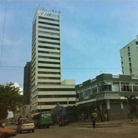 banco popular de colombia viac ako 25 najlepš 237 ch n 225 padov na pintereste na t 233 mu banco