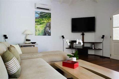 surround sound living room le manoir de lurin villa st barts villa rental