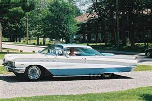 Buick Invicta 1960 Panoramio Photo Of 1960 Buick Invicta
