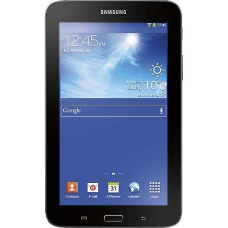 Samsung Tab Lite Terbaru samsung galaxy tab 3 lite now available for 160 which is much liliputing