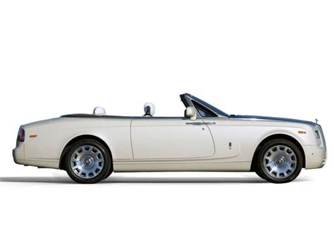 rolls royce drophead interior rolls royce phantom drophead coupe photos interior