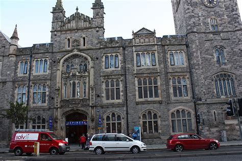 church house church house presbyterian church in ireland wikipedia