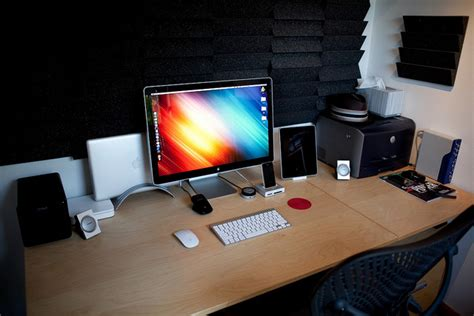 home office setups 30 awesome workstation setups