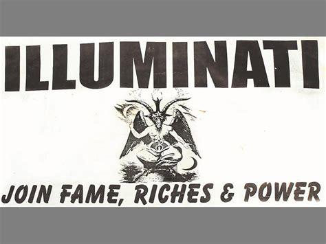 illuminati new members local illuminati branch looking for new members rosebank