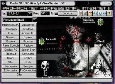 Optinmonster Edition V2 1 7 prorat v2 1 special edition baixe de tudo