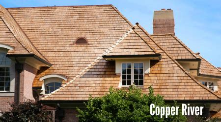 roofing co omaha ne roofing builders supply co inc omaha ne