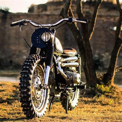 Ural Motorrad Scrambler by 391 Besten Bikes Bilder Auf Autos Getunte
