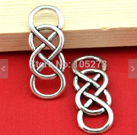 Gelang Vintage Korea Infinity Quote popular infinity symbol buy cheap infinity symbol lots from china infinity