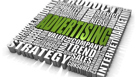 marketing firm top advertising agencies in ranked by billings
