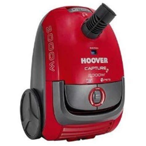 Vacuum Cleaner Retailers Hoover Vacuum Price Comparison Results