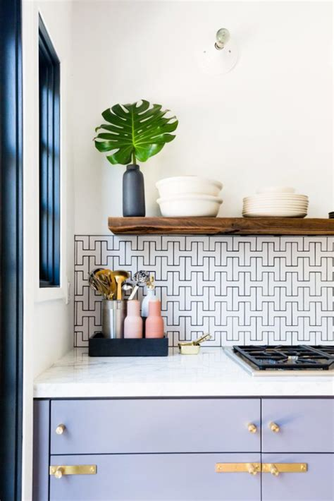 a pro weighs in the top tile trends for 2018 lynne