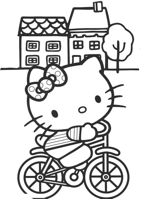 disney coloring pages hello kitty disney christmas hello kitty coloring page hello kitty
