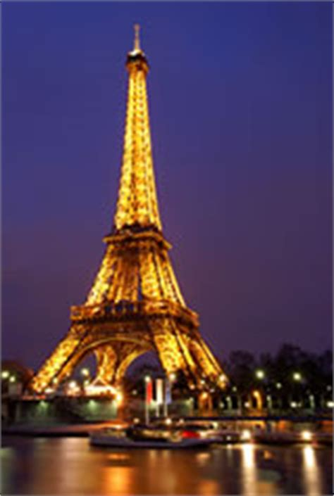 budget   trip  paris france