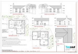 15 Architect Designs On Revit Images Autodesk Revit Revit Architecture House Design