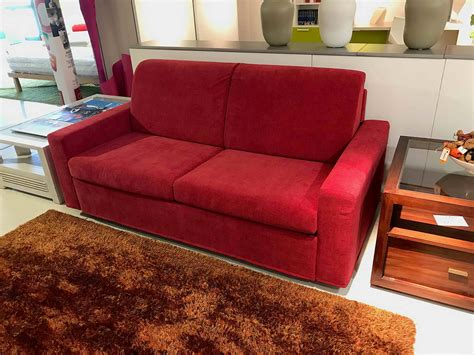 sconto divani divano letto block sconto 50 divani a prezzi scontati