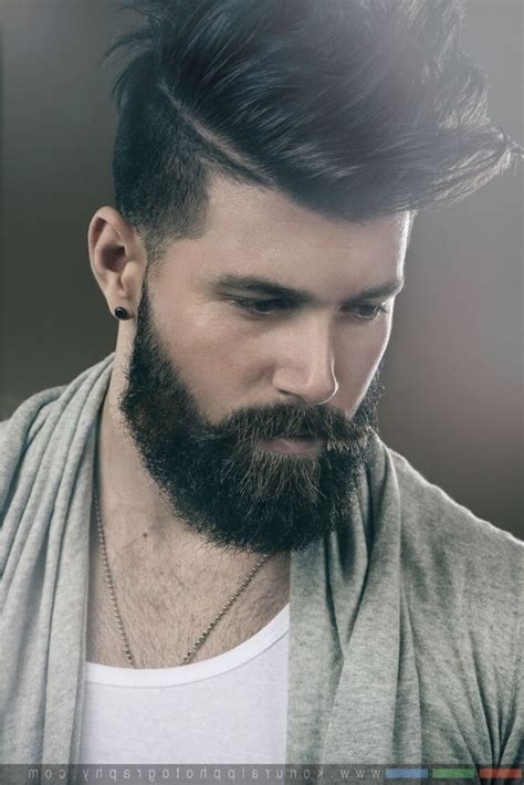 nice hairstyles for gents new hair styles beard for gents hairstyle hits pictures